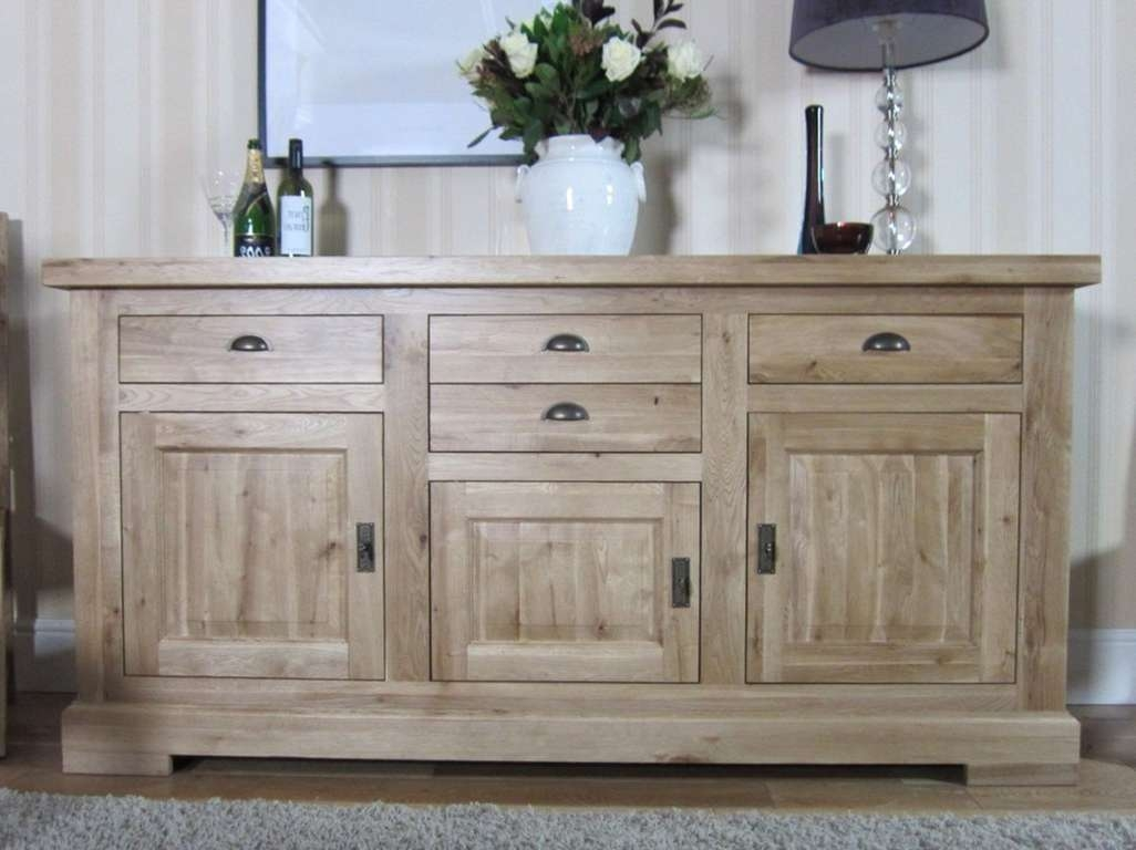 Sideboards: Astounding Sideboard Rustic Rustic Farmhouse Sideboard With Regard To Rustic Buffet Sideboards (View 15 of 20)