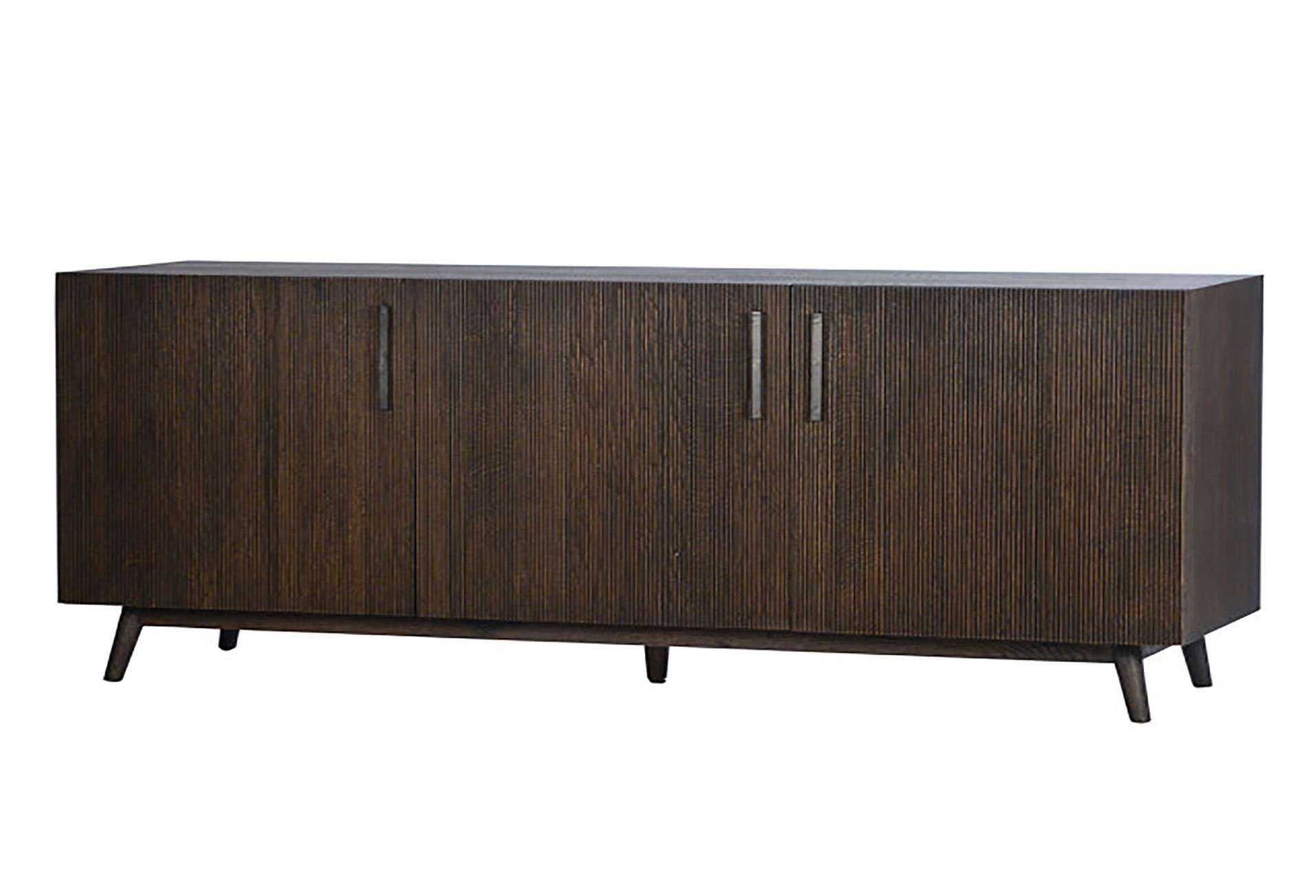 Featured Photo of 72 Inch Sideboards