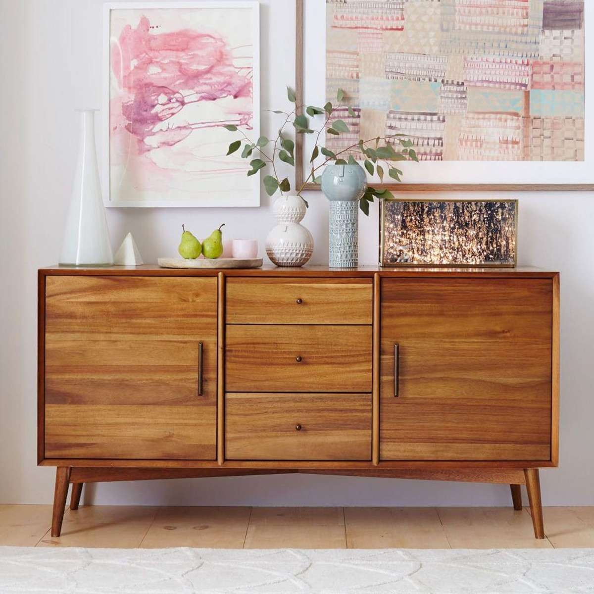 Sideboards (View 1 of 20)