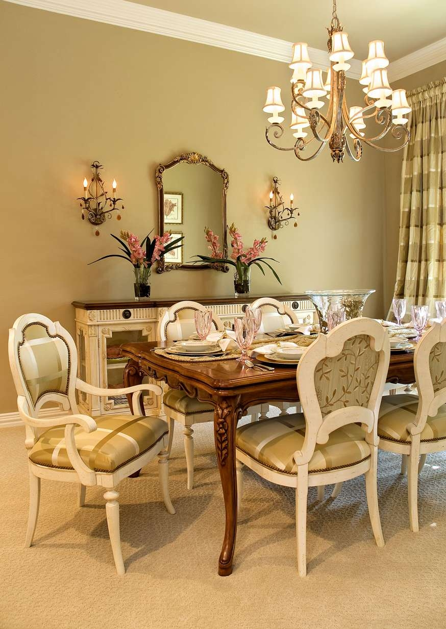Sideboards: Awesome Small Dining Room Sideboard Dining Room – Igf Usa Within Small Dining Room Sideboards (View 12 of 20)