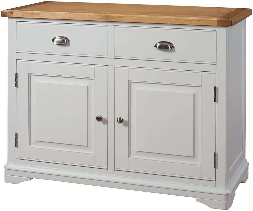 Sideboards: Awesome Small Sideboard Furniture Sideboard Table With Regard To Furniture Sideboards (View 10 of 20)