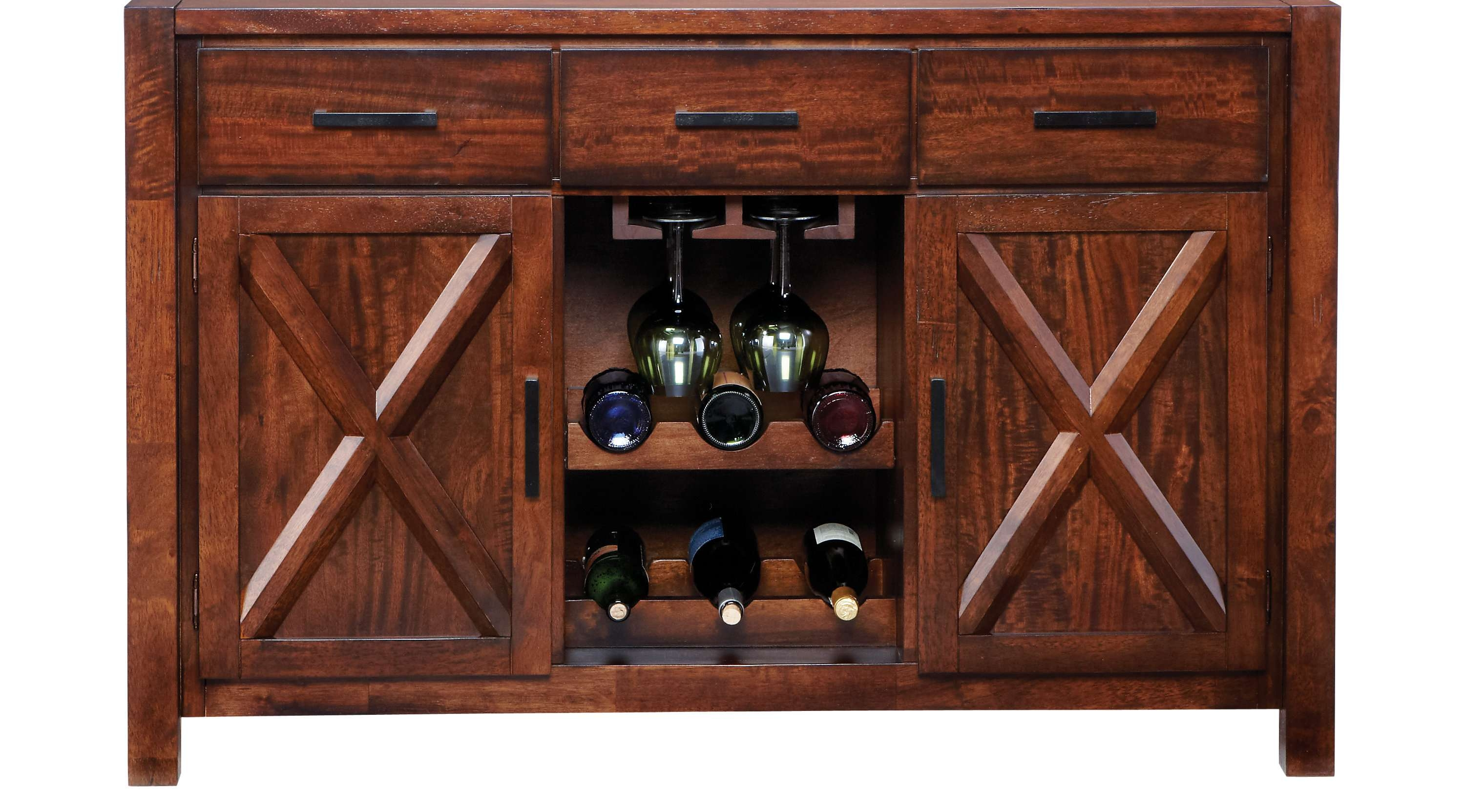 Sideboards & Buffet Table Furniture For Sale Inside Wine Sideboards (View 16 of 20)