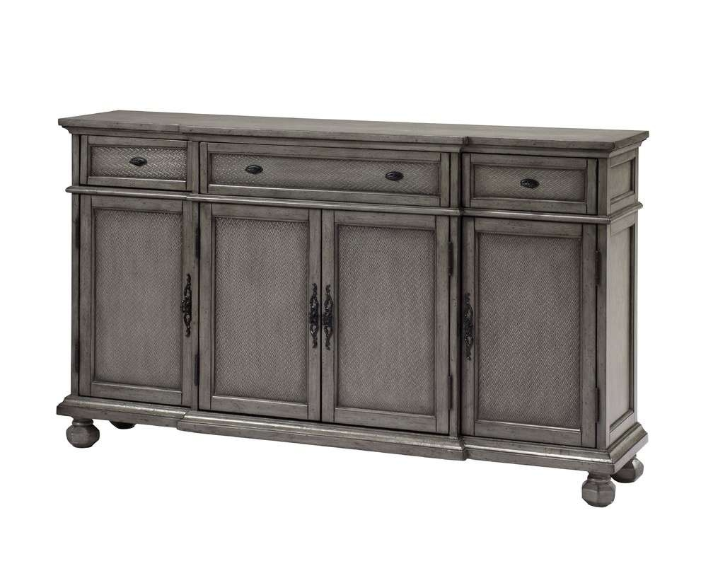 Sideboards & Buffet Tables | Joss & Main Throughout Sideboards Buffet Furniture (View 13 of 20)