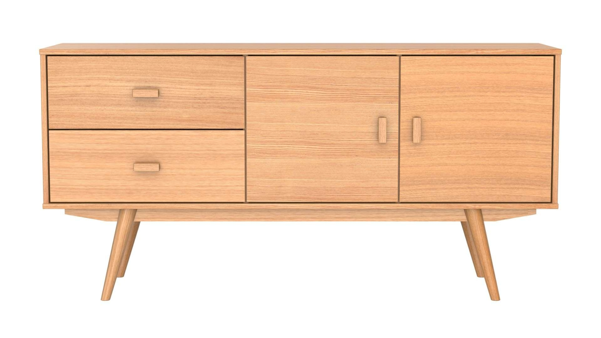 Sideboards & Buffets | Temple & Webster Pertaining To Sideboards And Buffets (View 16 of 20)