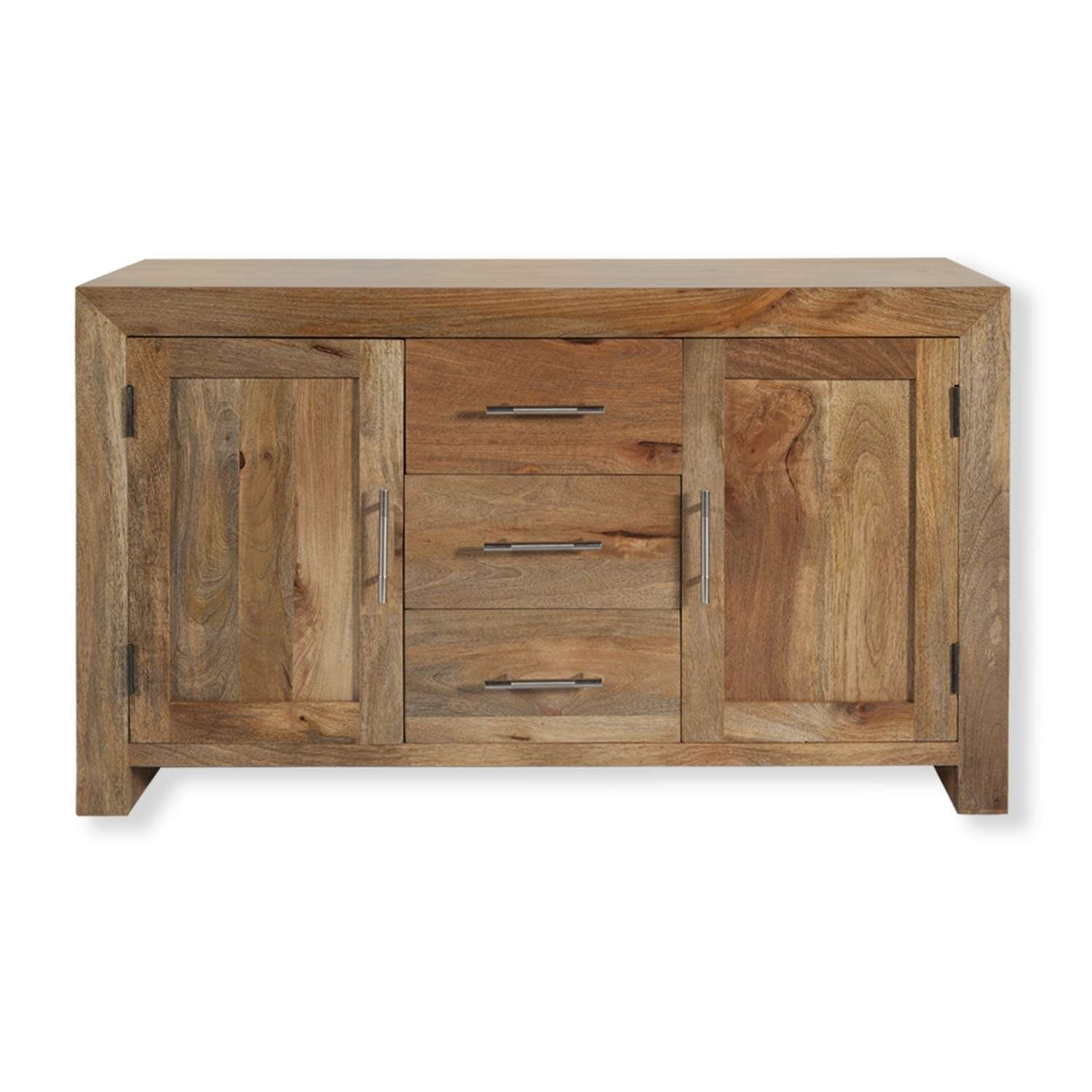 Sideboards & Cabinets For Quirky Sideboards (View 17 of 20)