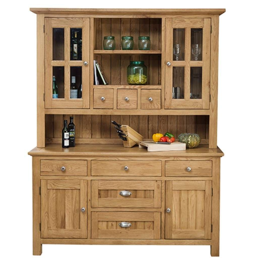 Sideboards Extraordinary Kitchen Hutch Small Kitchen Hutch Ideas With Sideboards And Hutches (View 16 of 20)