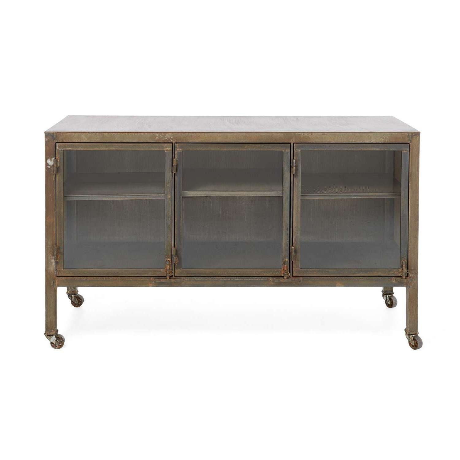 Sideboards For Your Nyc Apartment Or Home At Abc Home Inside Magic Sideboards (View 14 of 24)