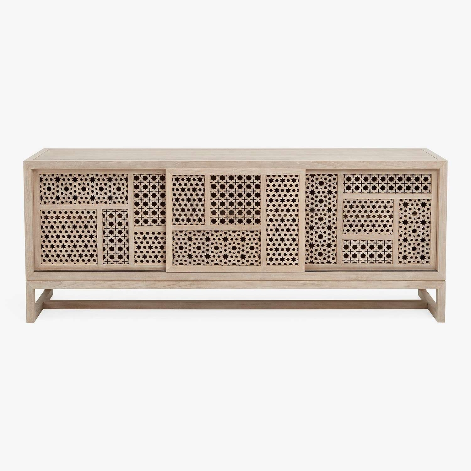 Sideboards For Your Nyc Apartment Or Home At Abc Home Throughout Media Sideboards (View 19 of 20)