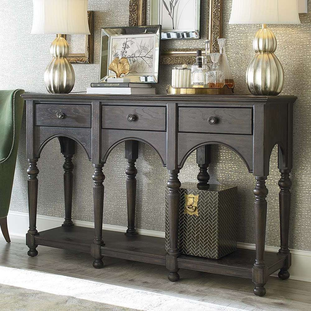 Featured Photo of Traditional Sideboards