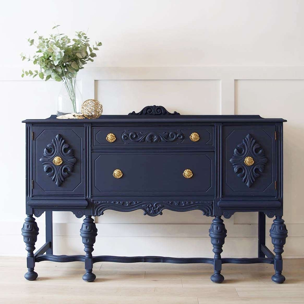 Sideboards (View 9 of 20)