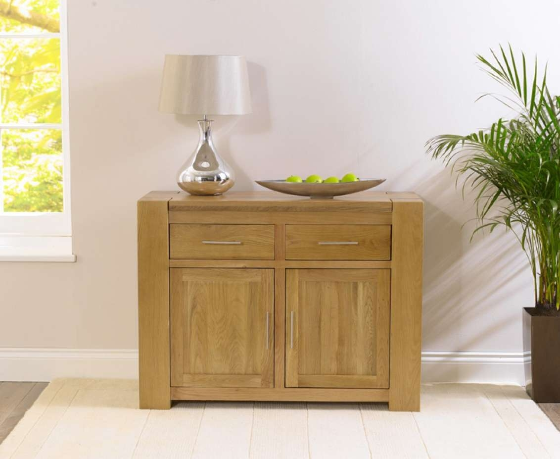 Sideboards | Living Room | Great Furniture Trading Company | The Within Small Dark Wood Sideboards (View 19 of 20)