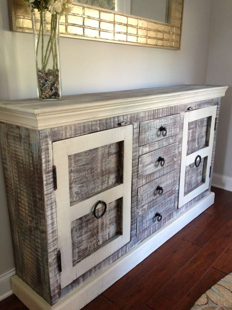 Sideboards (View 17 of 20)