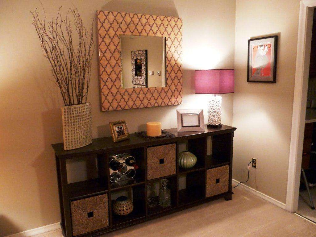 sideboards view of with buffet stornas. Black Bedroom Furniture Sets. Home Design Ideas