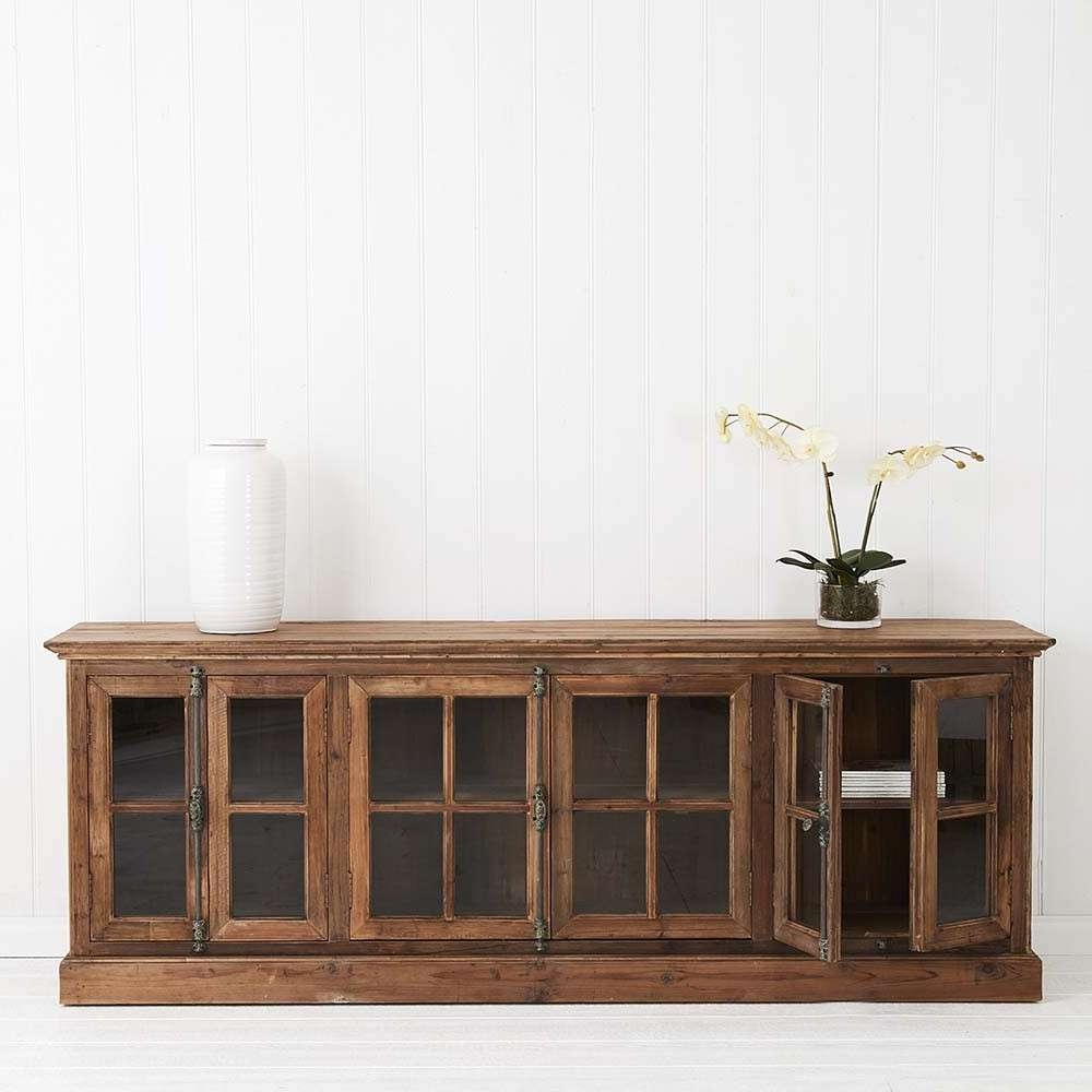 Sideboards – Shelving – Furniture Regarding Lounge Sideboards (View 17 of 20)