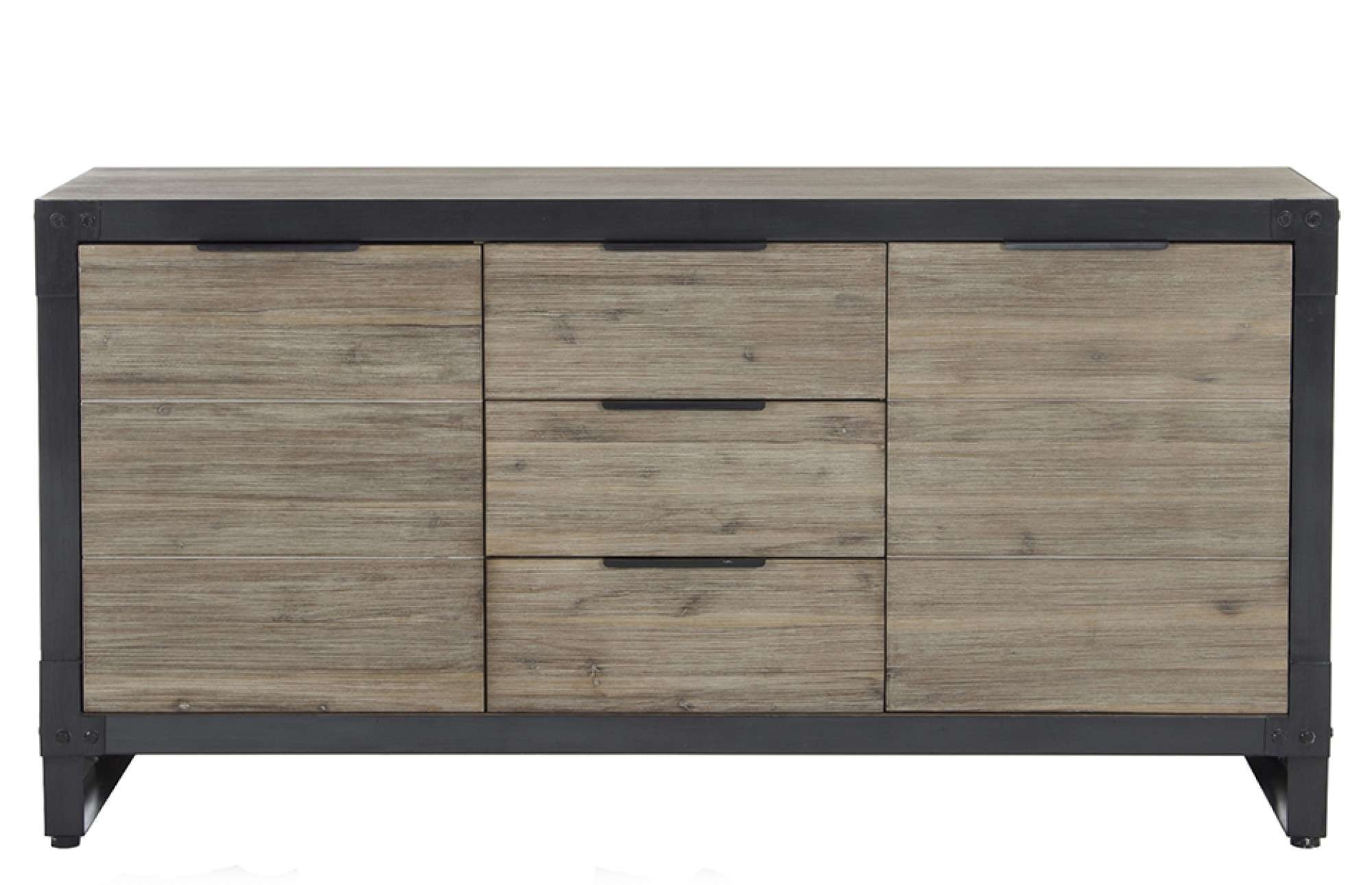 Sideboards, Storage & Shelving – Home Furniture – Out & Out Original For Trendy Sideboards (View 7 of 20)