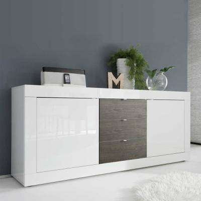 Sideboards Und Andere Kommoden & Sideboards Von Homedreams (View 17 of 20)