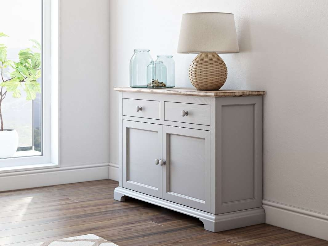 Sideboards | Wayfair.co (View 14 of 20)