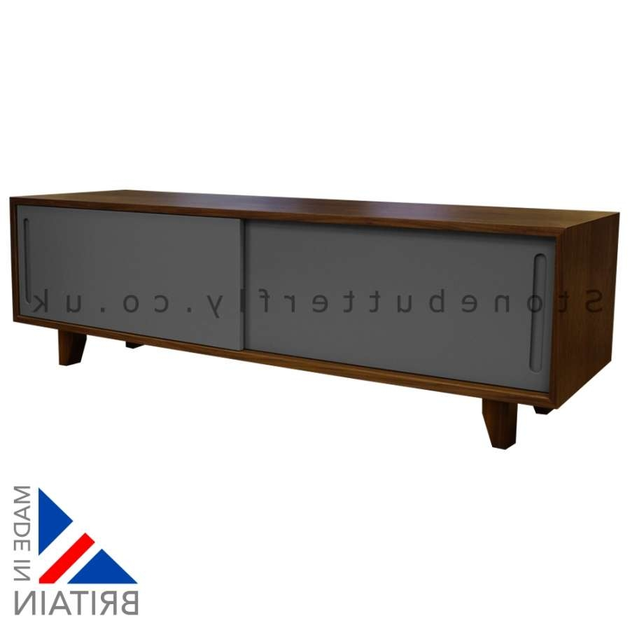 Sideboards With Regard To Tv Sideboards (View 14 of 20)
