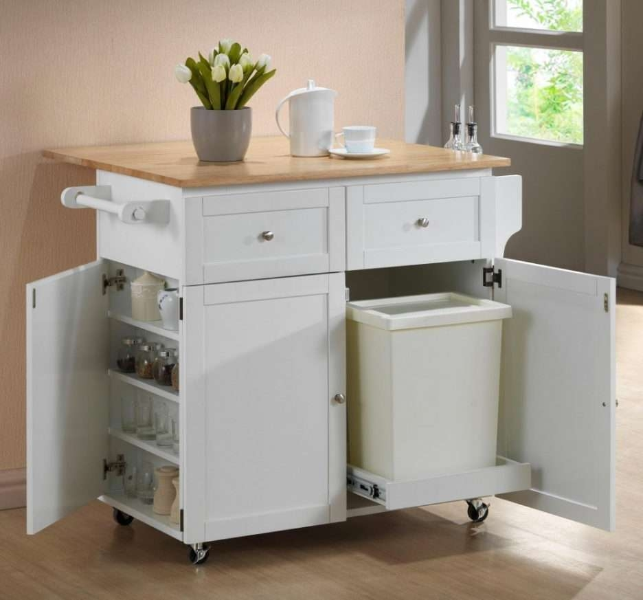 Slim White Sideboard Dining Room Servers Sideboards 72 Inch With 36 Inch Sideboards (View 9 of 20)