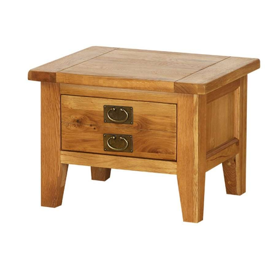 Small Coffee Tables Cheap – Small Coffee Tables For Tight Spaces In Well Liked Round Coffee Tables With Drawer (View 9 of 20)