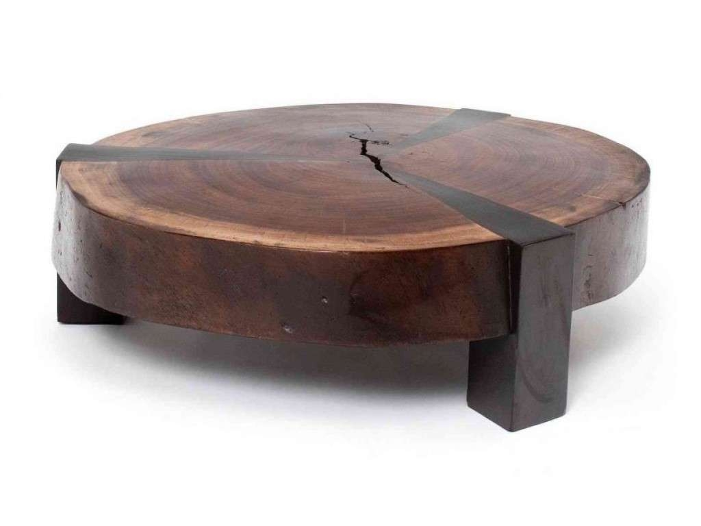 Small Round Coffee Table Fresh Furniture Round Coffee Table Ainove In Current Large Round Low Coffee Tables (View 19 of 20)
