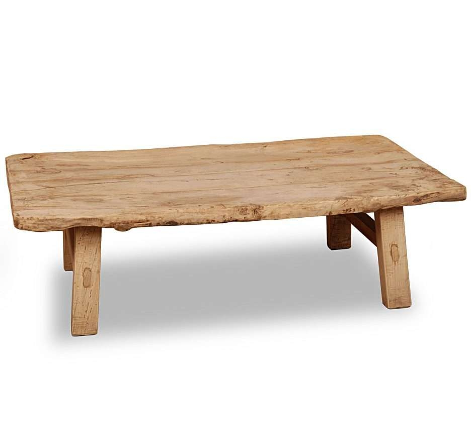 Small Rustic Coffee Table Rustic Square Coffee Table Coffee Tables In 2018 Rustic Style Coffee Tables (View 18 of 20)