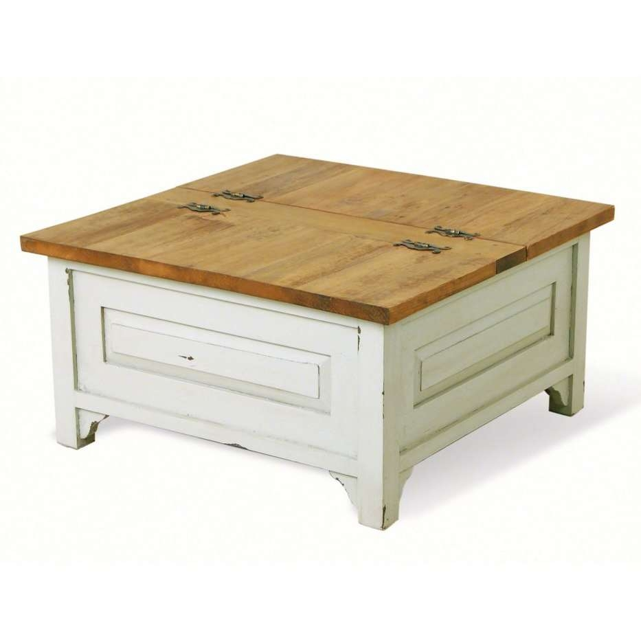 Small Trunk Coffee Table – Writehookstudio Within Well Liked Square Chest Coffee Tables (View 4 of 20)