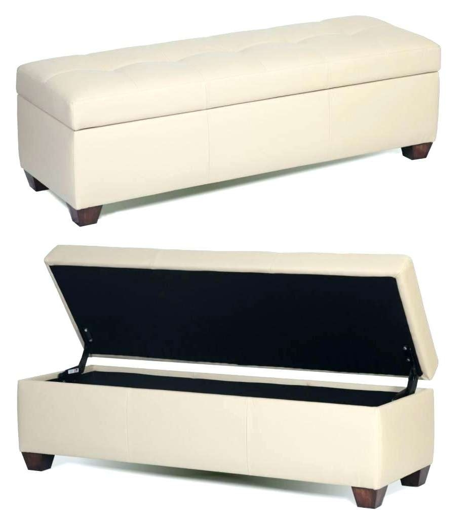 Small White Corner Tv Stand Low Wooden Legs White Color Leather Intended For Small White Tv Cabinets (View 20 of 20)