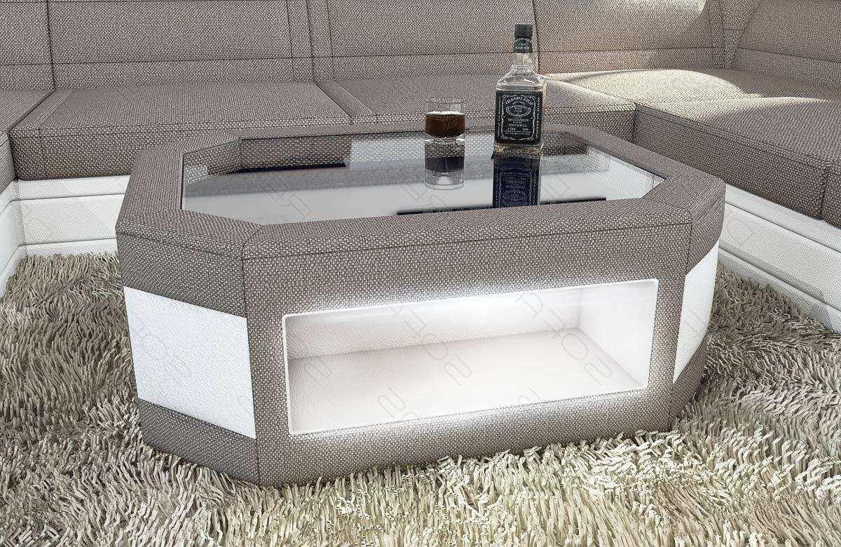 Sofa Dreams Pertaining To Most Current Fabric Coffee Tables (View 16 of 20)