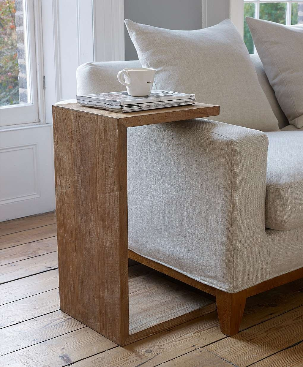 Sofa Table: Fabulous Sofa Side Table Design Cheap Coffee Tables For 2018 C Coffee Tables (View 16 of 20)