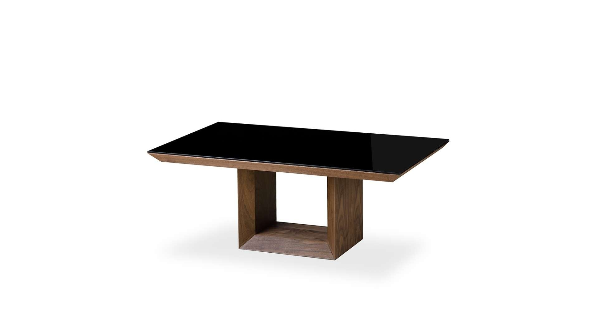 Soho – Coffee Table – Walnut In Most Current Soho Coffee Tables (View 15 of 20)