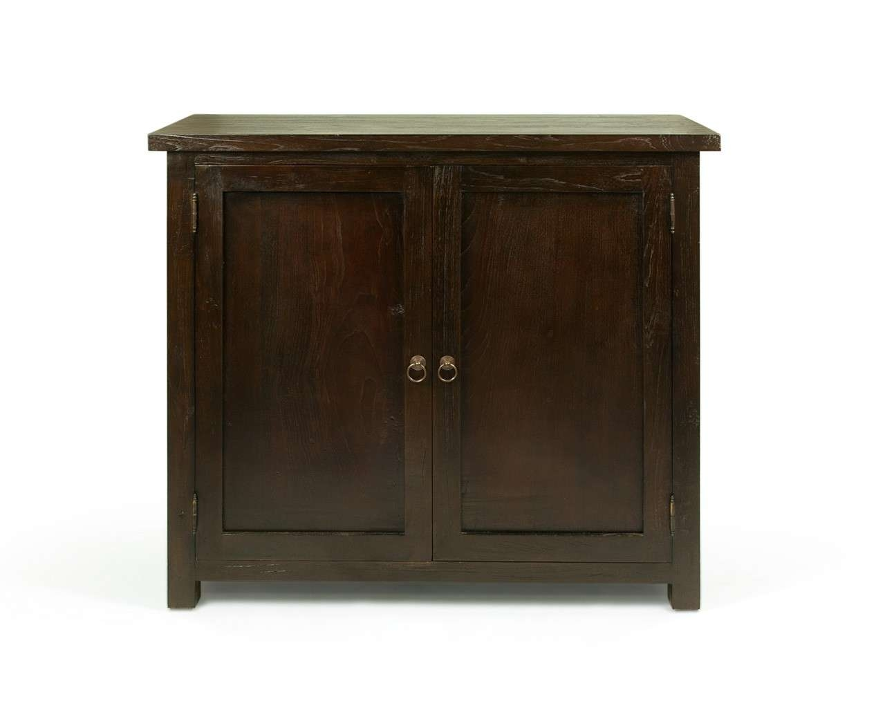 Featured Photo of Dark Brown Sideboards