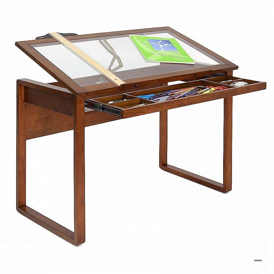 Solid Wood End Tables And Coffee Tables Lovely Studio Designs With Regard To Widely Used Solid Glass Coffee Tables (View 20 of 20)
