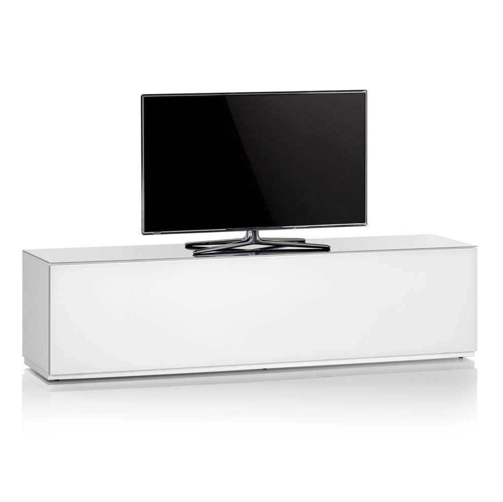 Sonorous St160 Stylish And Functional Tv Cabinet For Tvs Up To 70 For Sonorous Tv Cabinets (View 14 of 20)