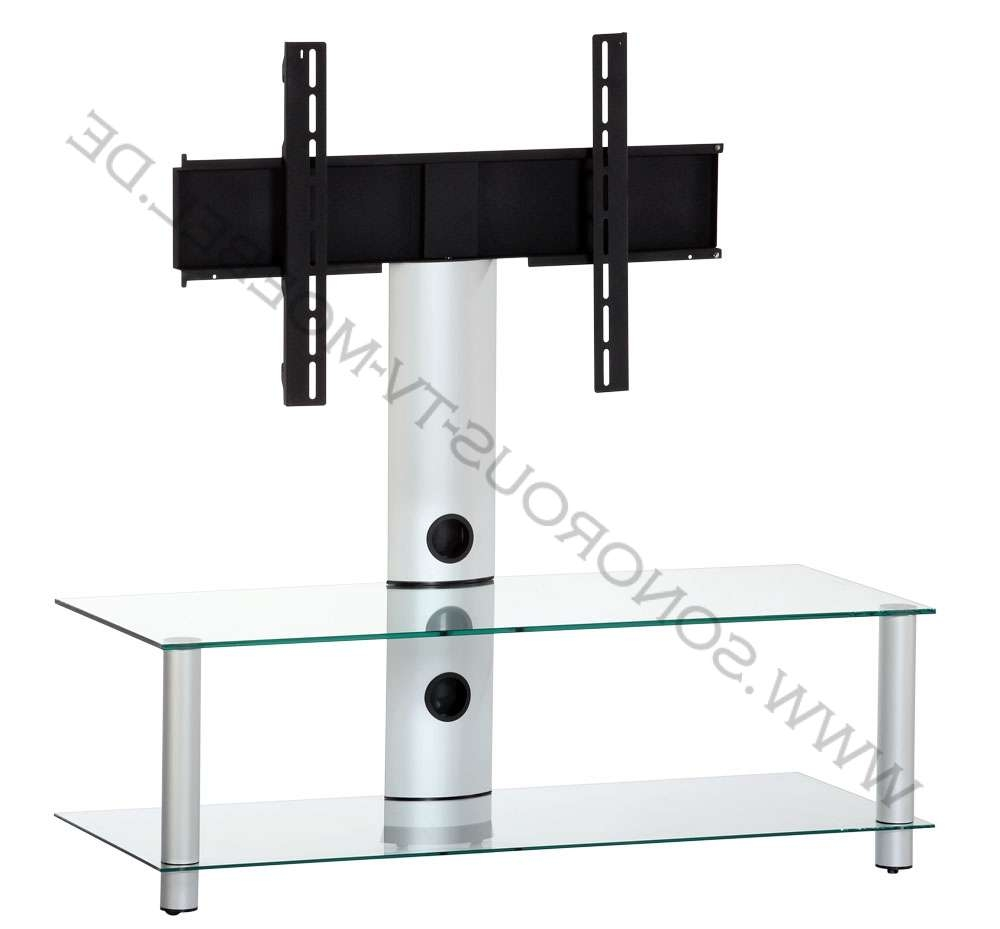 Sonorous Tv Rack, Tv 42 Inch – Sonorous – Neo 110 C Slv Neo 110 C In Sonorous Tv Cabinets (View 16 of 20)