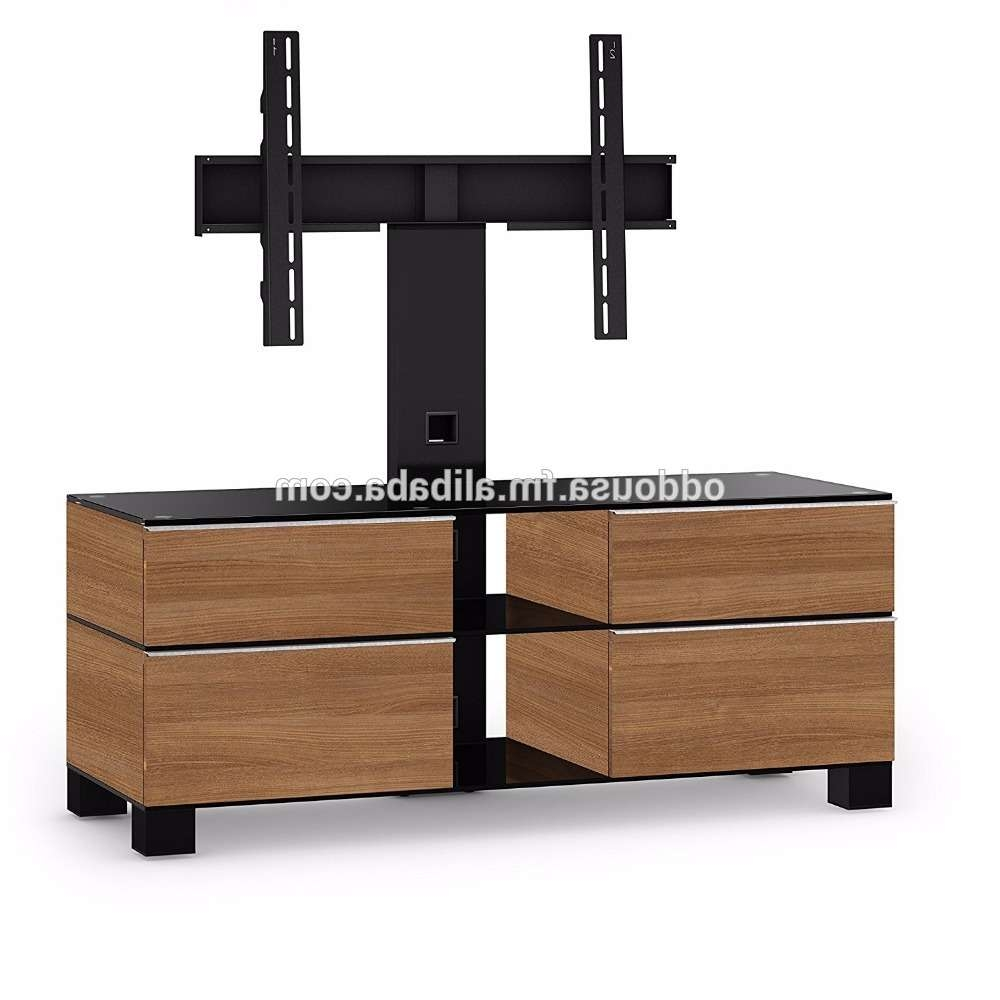Sonorous Tv Stands Furniture – Buy Tv Stands,sonorous,tv Consoles With Sonorous Tv Cabinets (View 12 of 20)
