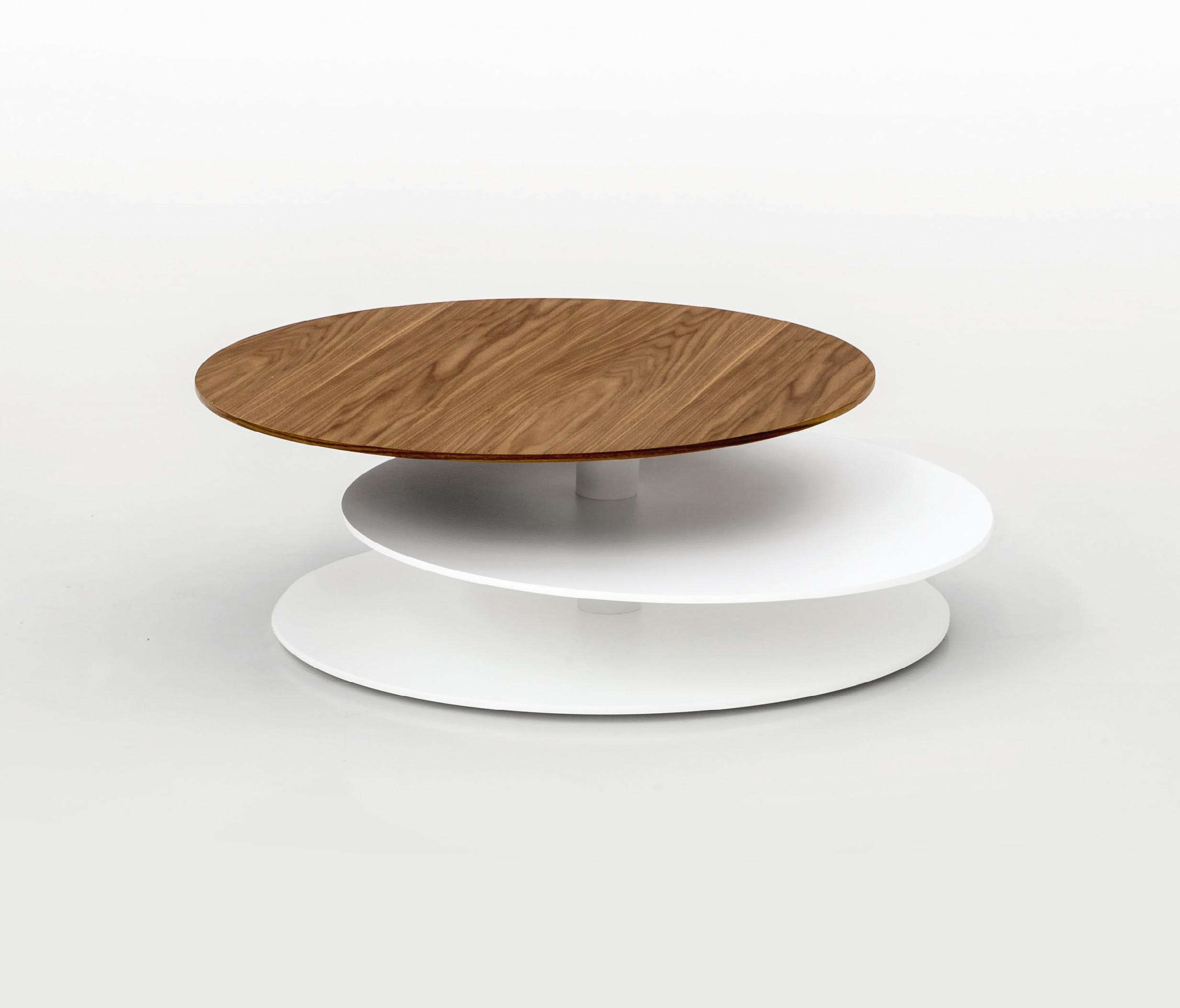 Space – Coffee Tables From Tonin Casa (View 13 of 20)