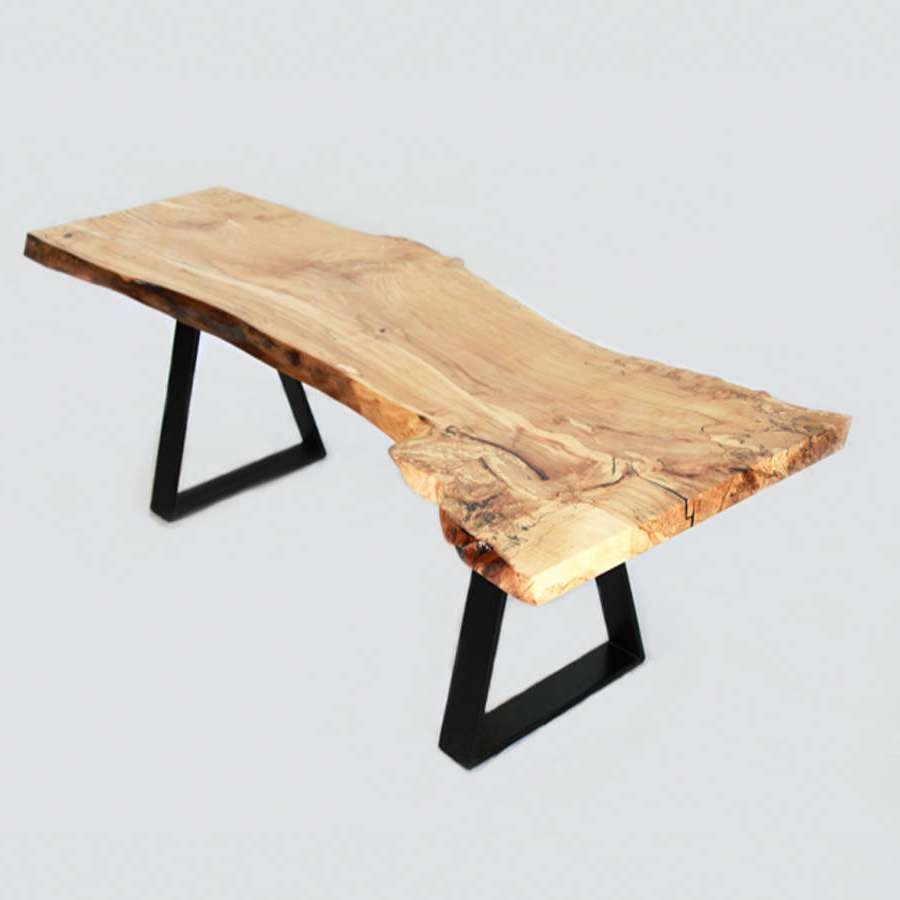 Featured Photo of Beech Coffee Tables