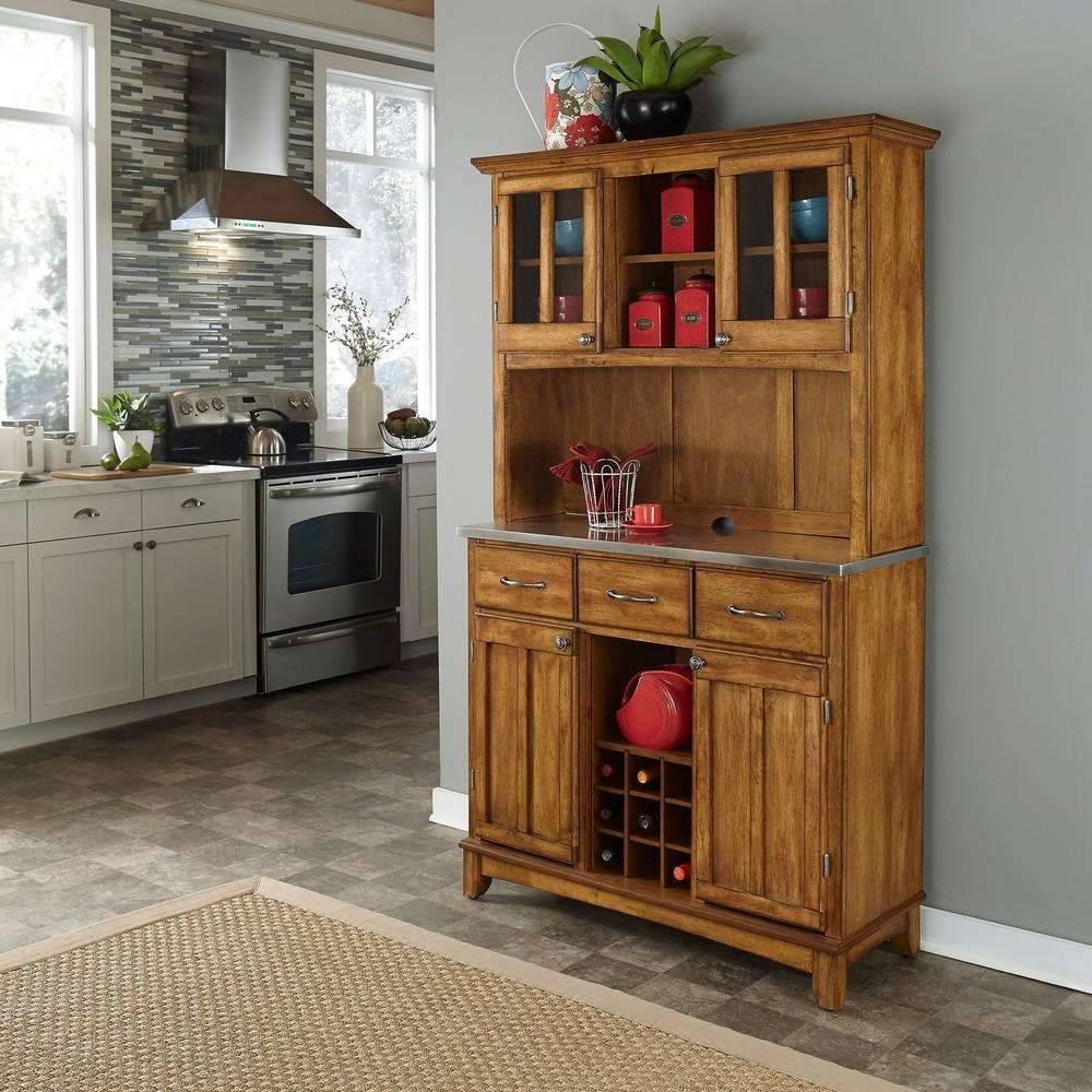 Special Mission Style Sideboard — Rocket Uncle Rocket Uncle Throughout Sideboards With Hutch (View 4 of 20)