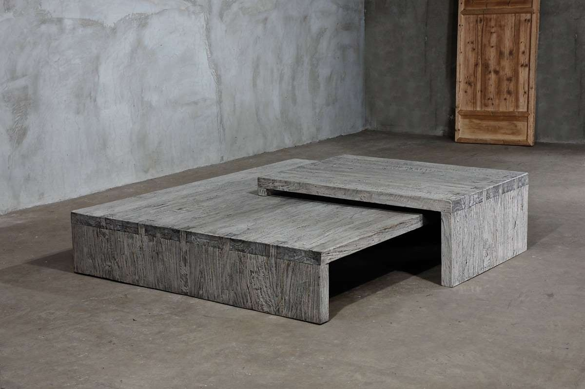 Spectacular Designer Coffee Tables Remarkable Small Coffee Table Inside Latest Low Industrial Coffee Tables (View 18 of 20)