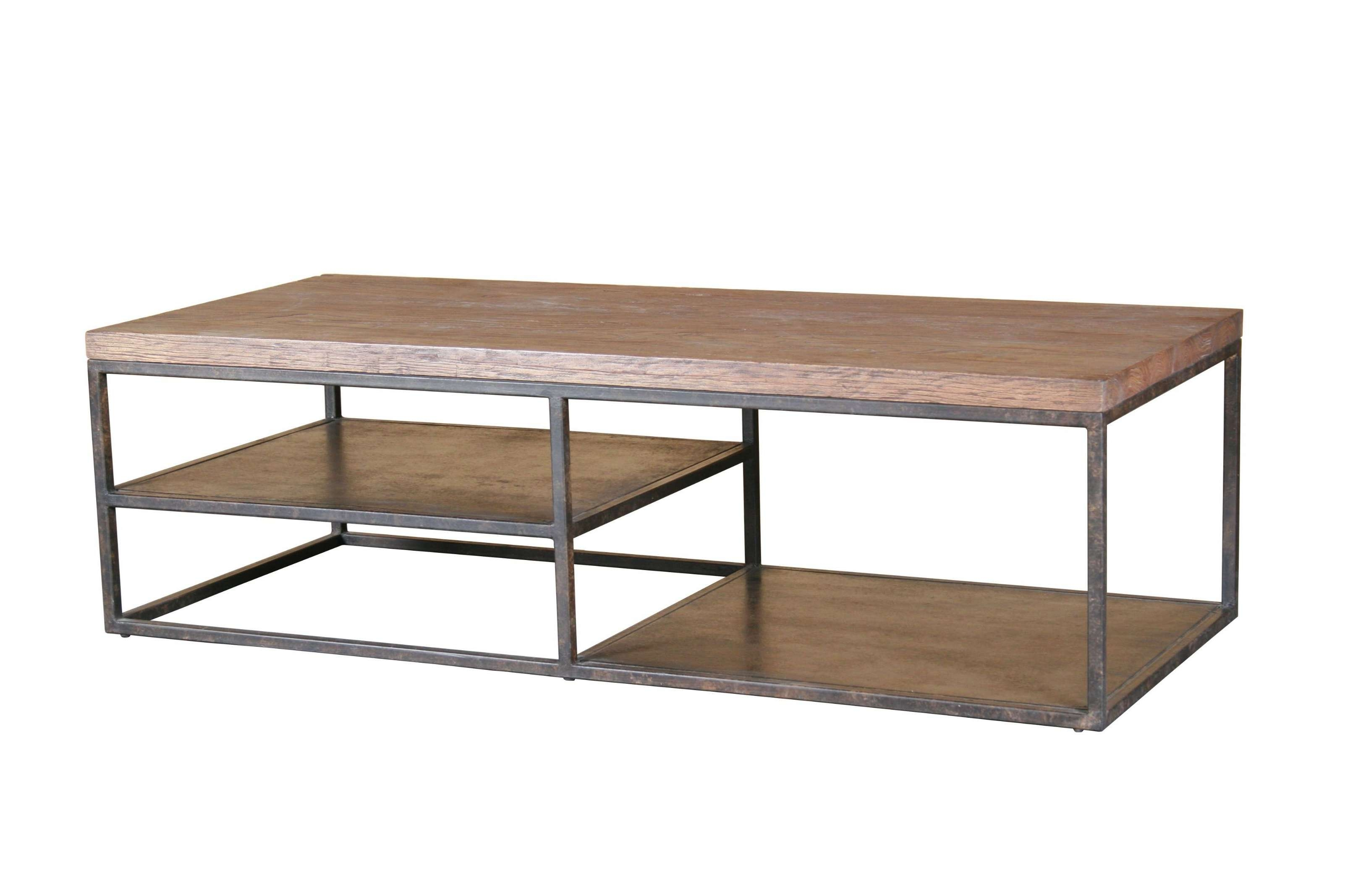 Splendid Good Wood Coffee Table Scandinavian Minimalist Small In Best And Newest Steel And Wood Coffee Tables (View 5 of 20)