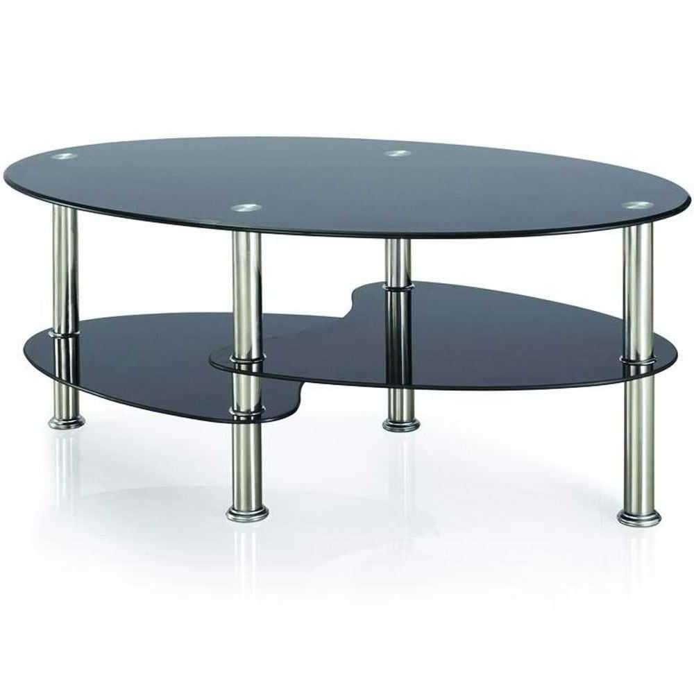 Steel Modern Furniture (View 17 of 20)