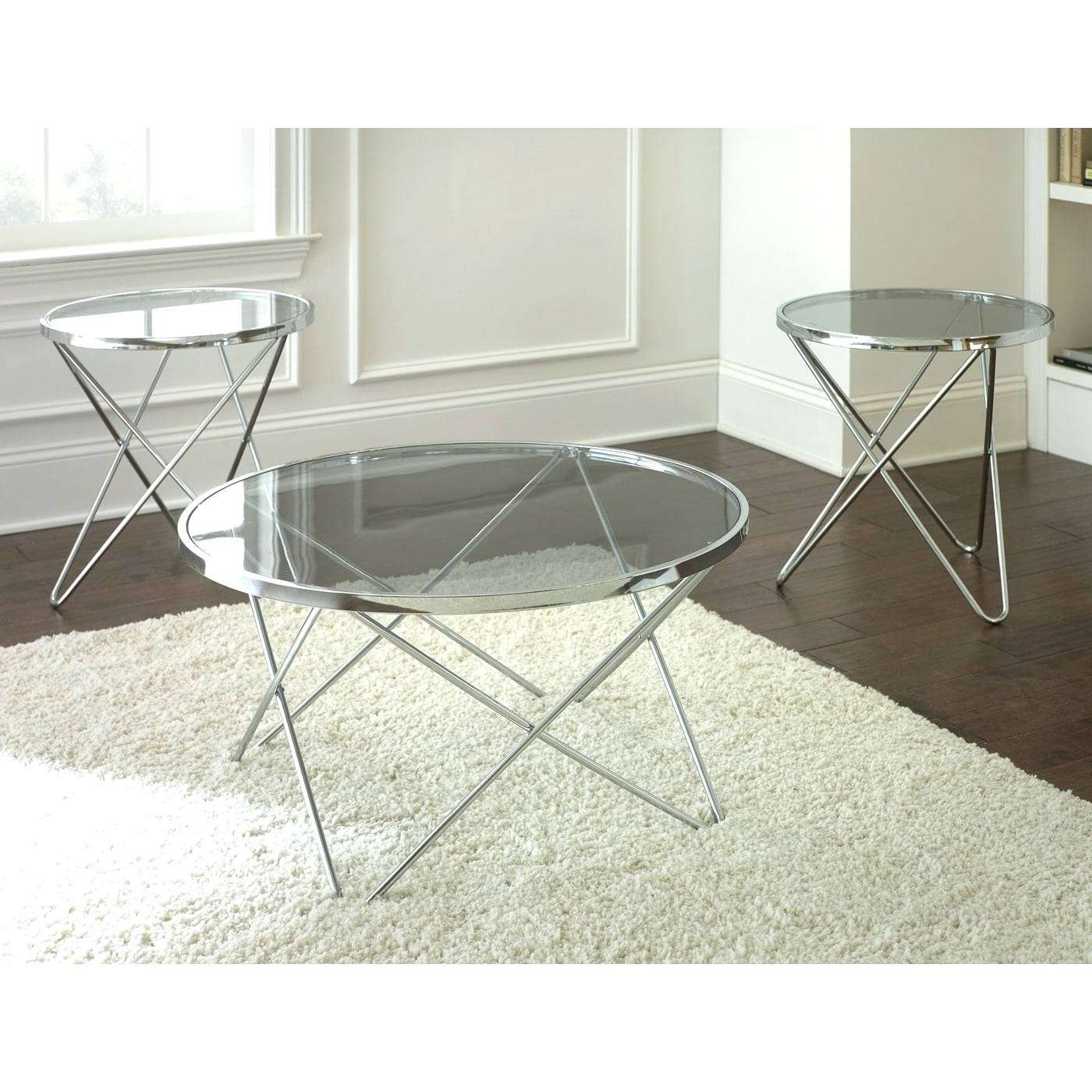 Steve Silver Coffee Table – Capsuling For Most Up To Date Glass And Silver Coffee Tables (View 15 of 20)