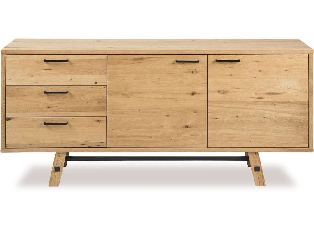 Stockholm Sideboard With Regard To Stockholm Sideboards (View 18 of 20)