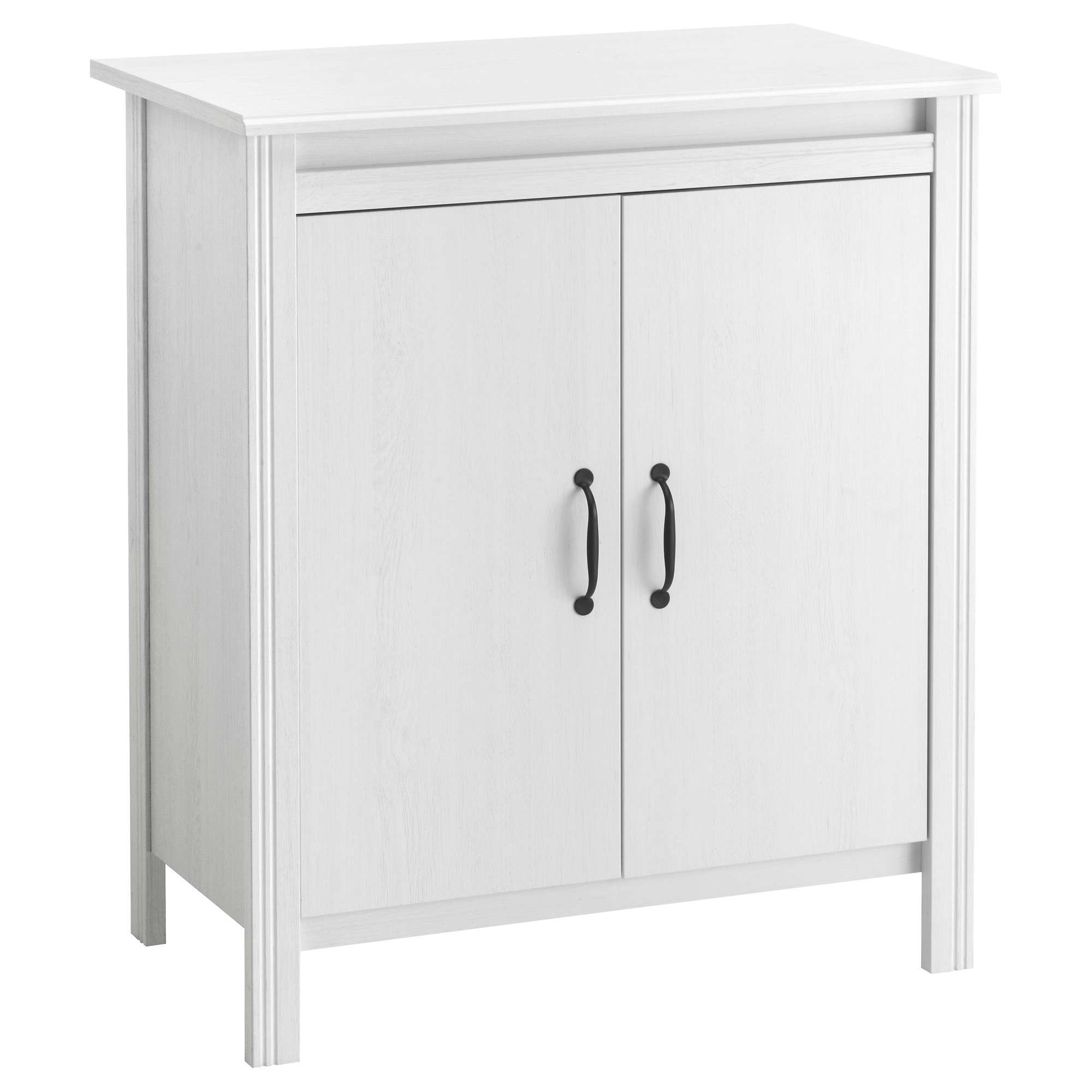 Storage Cabinets & Storage Cupboards | Ikea In White Gloss Ikea Sideboards (View 14 of 20)