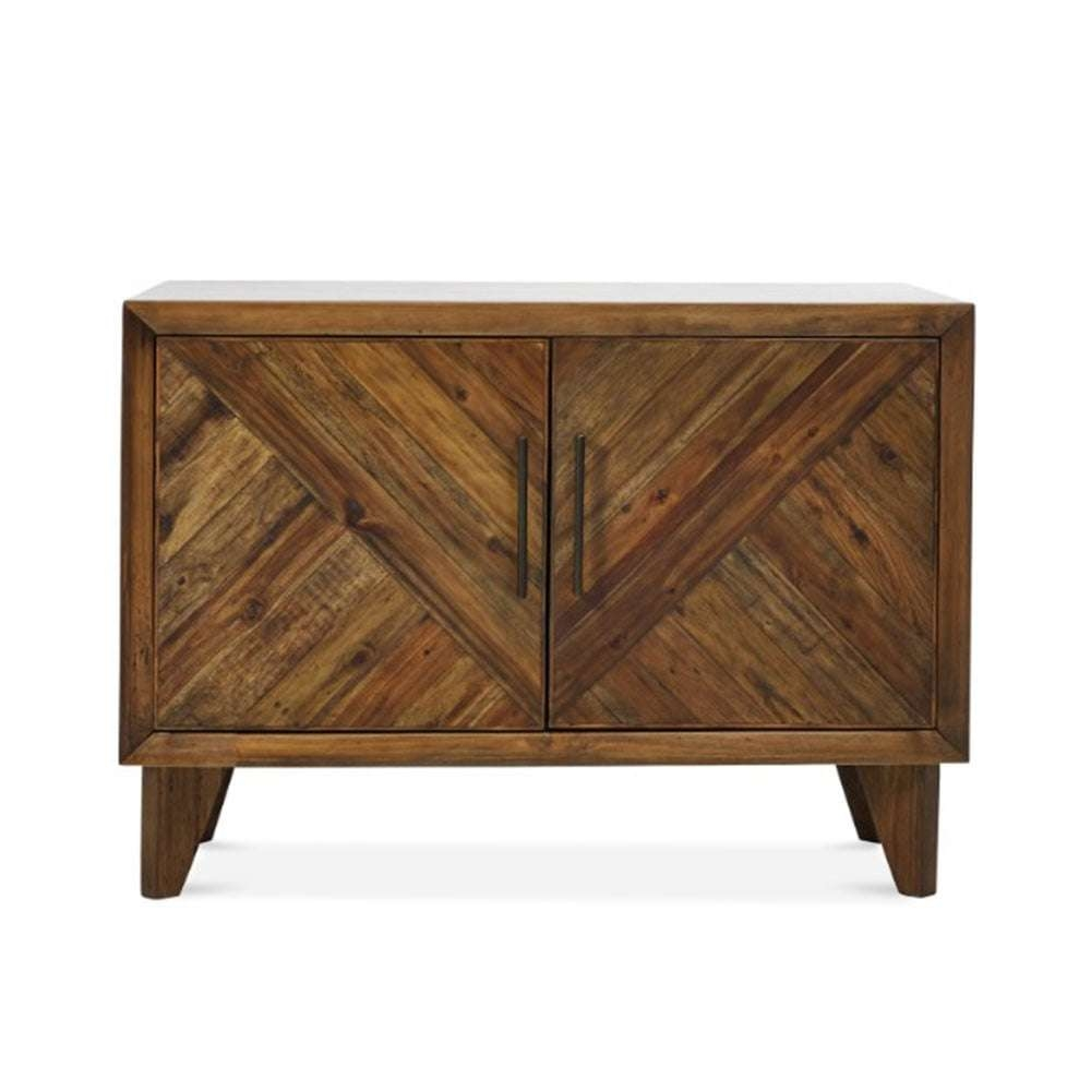 Storage Solutions: Sideboards, Consoles & Media Consoles | Cult Uk Throughout Media Sideboards (View 14 of 20)