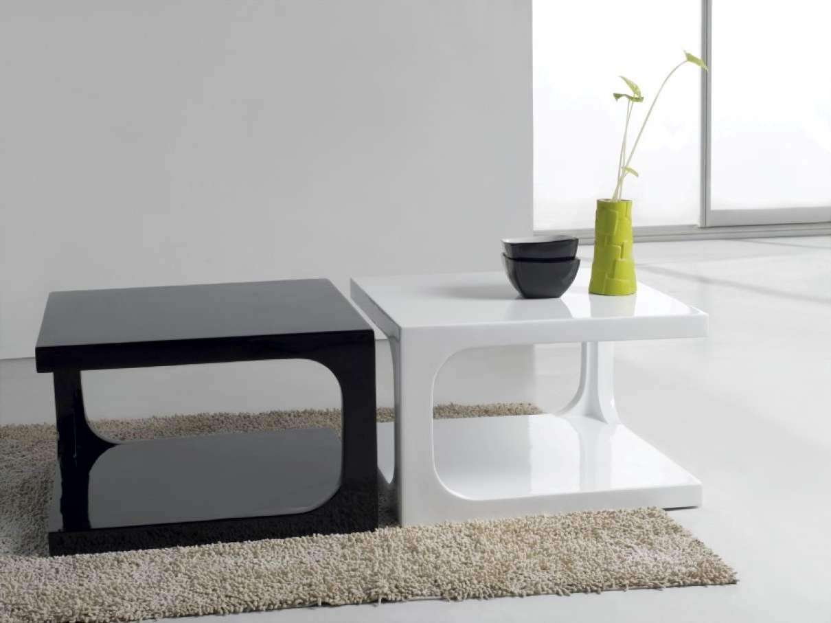 Stunning Coffee Table Coffee Table Occasional Tables Living Room With Famous Small Coffee Tables (View 20 of 20)