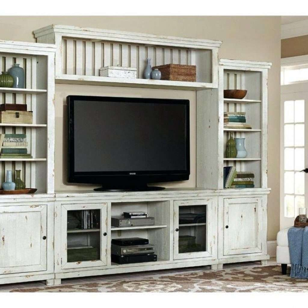 Stylish Country Style Tv Stand Mediasupload Pertaining To Cabinets Gallery 7
