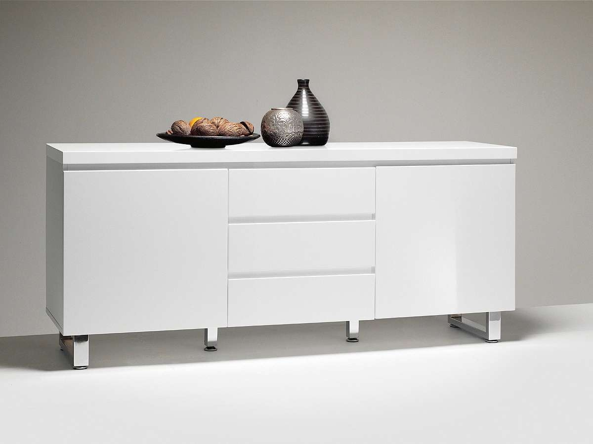 Sydney Sideboard 2 Door 3 Drawer Buffet · Pine Discount Quality For Sydney Sideboards And Buffets (View 18 of 20)