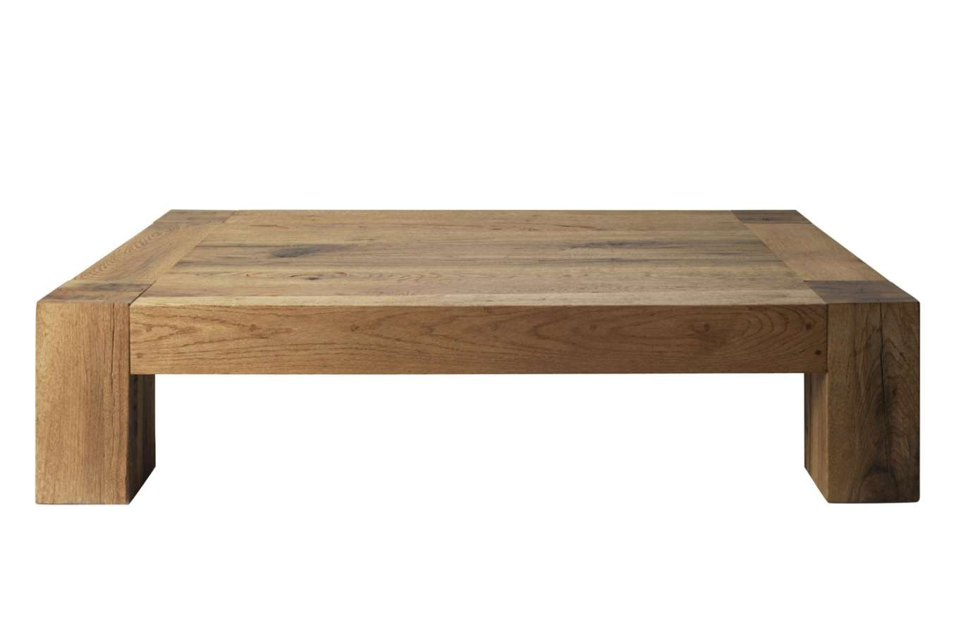 Table : Fearsome Low Level Coffee Table With Drawers Cool Low For 2018 Low Level Coffee Tables (View 18 of 20)